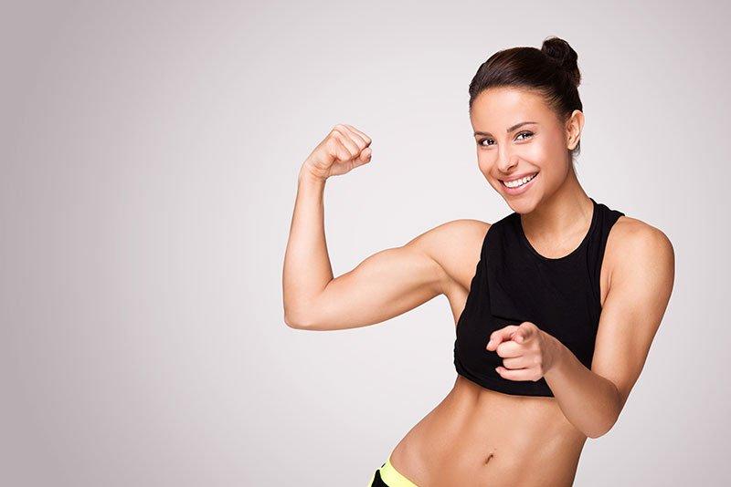 fitness1, Relax Sports Bückeburg und Minden